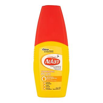 Insecticde Protection Plus Autan (100 ml)