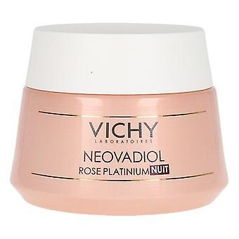 Nattkräm Neovadiol Vichy (50 ml)