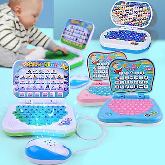 Children Educational Learning Study Game Toy