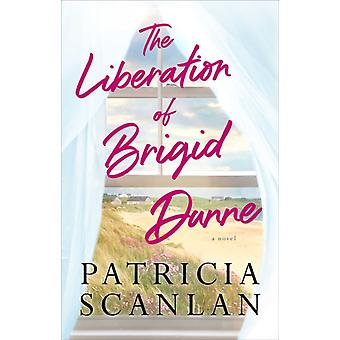 Befrielsen av Brigid Dunne av Patricia Scanlan