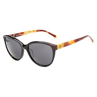 Ladies'Sunglasses Loewe SLWA19M5209D6 (ø 52 mm)