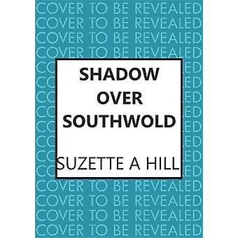 Shadow Over Southwold