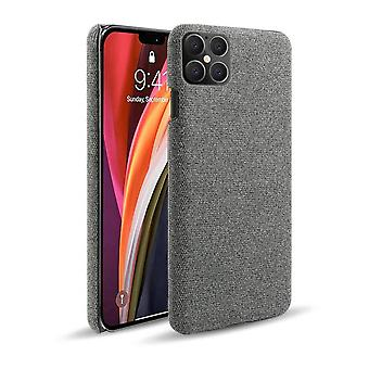 Iphone 6s Mobile Phone Case