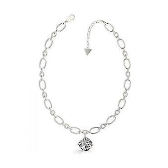 Guess jewels new collection necklace ubn29078