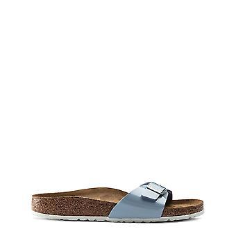 Birkenstock - Madrid_1019402 - calzature da donna