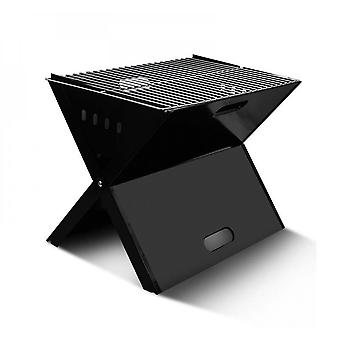 Charcoal Grill Folding Outdoor