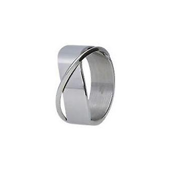 Stroili ring  1666039