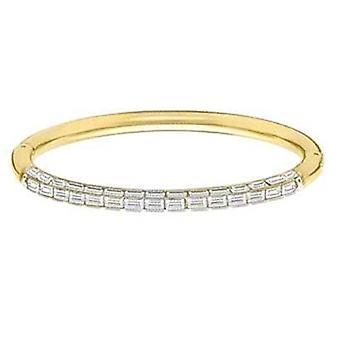 Swarovski juveler bangle 5184151