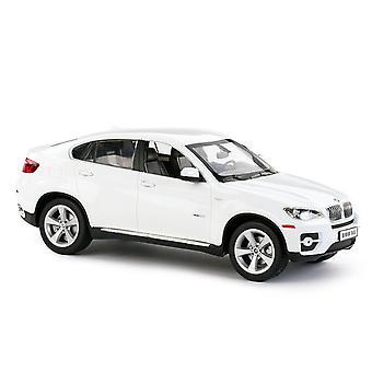 R/C 1:14 BMW X6