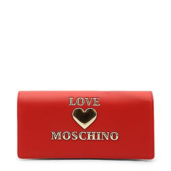 Love Moschino - Wallets Women JC5623PP1DLF0