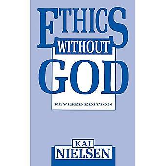 Ethics without God