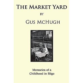 The Market Yard
