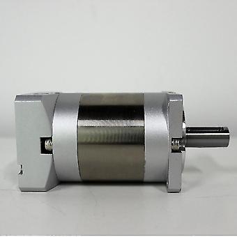 ネマ24 60mm惑星減速機ギアボックスステッパーおよびサーボモーター