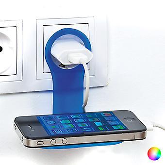 Ladebase for mobiler 143778