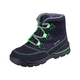 Ricosta Emil 723920100182 universal winter infants shoes