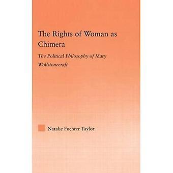 Kvinnans rättigheter som chimär
