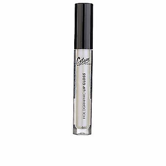 Glam Of Sweden Lipgloss holographique #5 Unisexe
