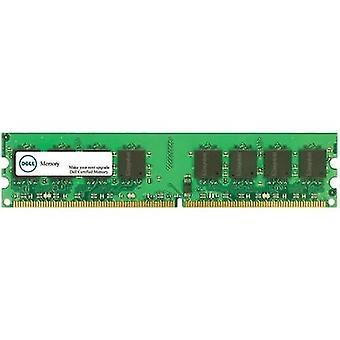 DELL AA101752, 8GB, 1 x 8GB, DDR4, 2666MHz, 288-pin DIMM