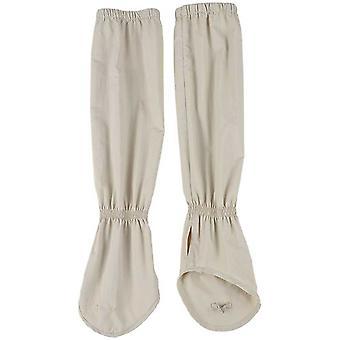 Kenmont Fashion UPF 50+ Nyári Sun UV védelem női hosszú ujjú kesztyűk, 0532-15
