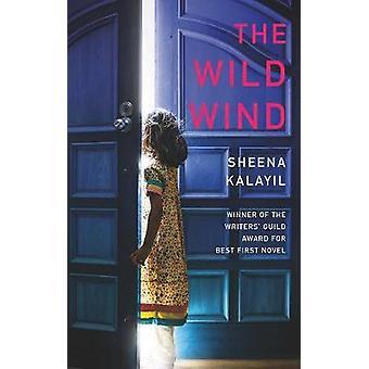 The Wild Wind