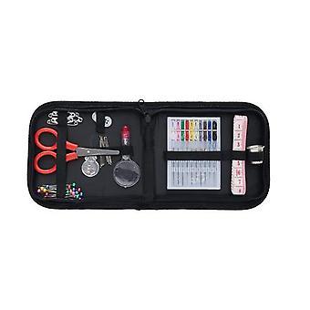 Singer repair kit 13647