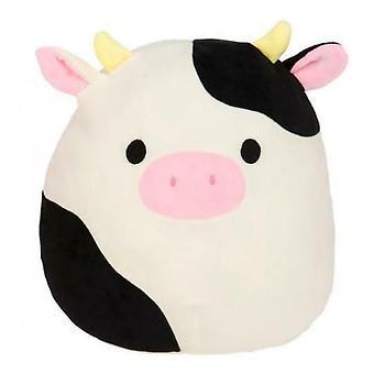 30cm Squishmallow Plush Dolls Pillow Stuffed Toy Kid Gift- Cows