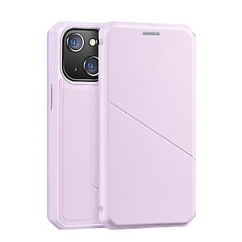 Venalisa Convient Pour Iphone 13 Étui de téléphone portable Apple Forte Carte Magnétique Étui en Cuir