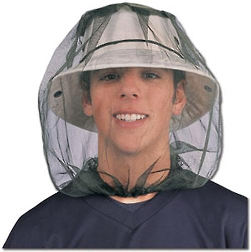 Mosquito Head Net Face Protector Against Insects/Mosquitoes/Midges Camping Net