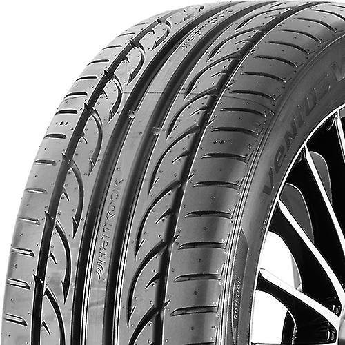 Summer tyres Hankook Ventus V12 Evo 2 K120 ( 225/45 ZR17 94Y XL SBL )