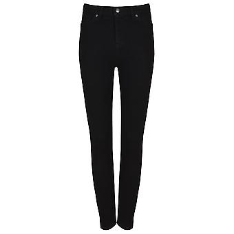 Skinni Fit Womens/Ladies Skinny Jeans