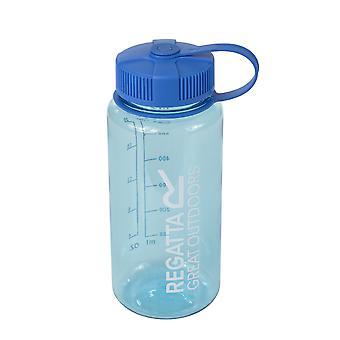 Regatta nagy szabadban 0,75 L Tritan ivóvíz-lombik