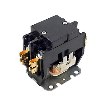 Allied 45FG20AFB 110V 50Amp Contactor for Heaters