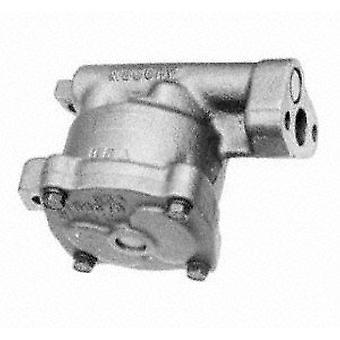 Melling M86CHV Oil Pump for Ford