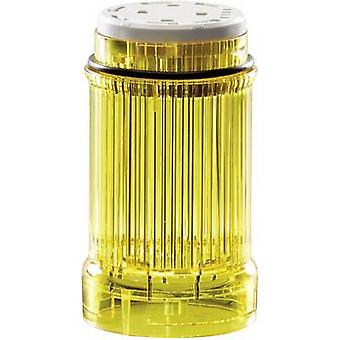 Eaton Signal tower component 171329 SL4-L230-Y LED Yellow 1 pc(s)