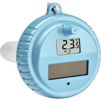 Water sensor TFA Dostmann 30.3216.20