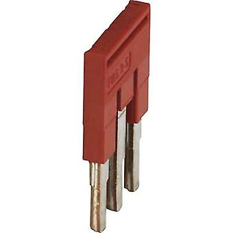 Genser FBS 3-5 FBS 3-5 Phoenix kontakt innhold: 1 eller flere PCer