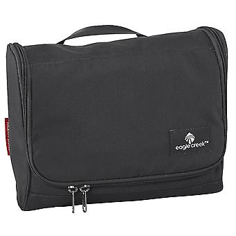 Eagle Creek Pack It On Board Toiletry Bag