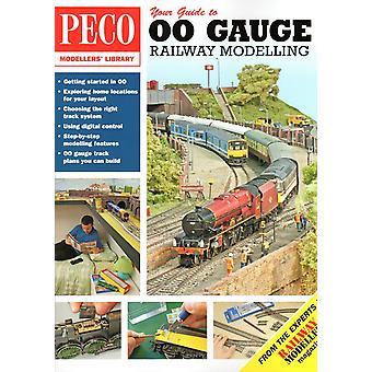 Your Guide To Oo Pm PECO-206 calibre tren modelado