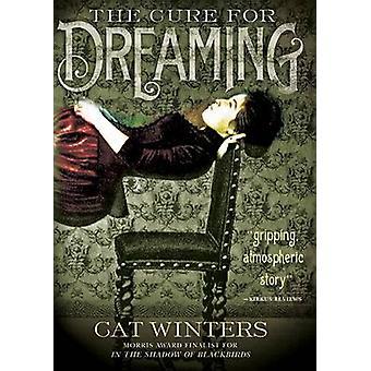 猫冬 9781419719417 本で夢の治療法