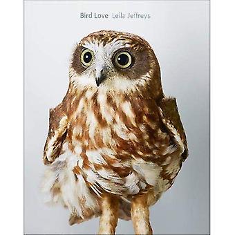 Vogel-Liebe