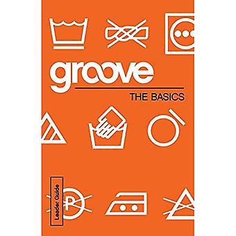 Groove: De Basics leider gids