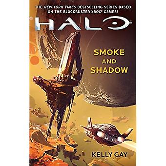 Halo: Dym i cień