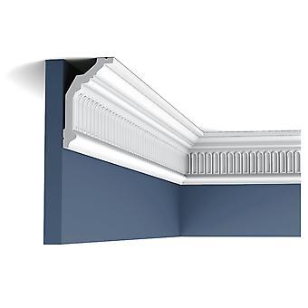 Cornice soffitto parete Orac Decor C304