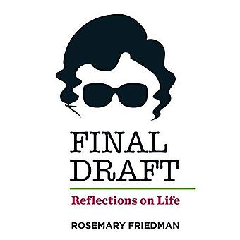 Final Draft: Reflections on� Life