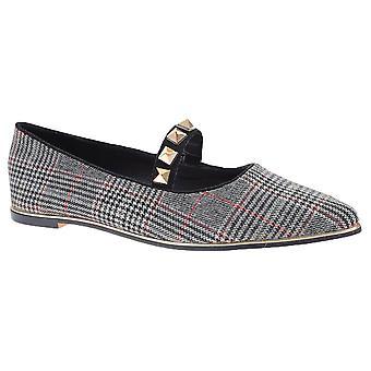 Menbur 09743 097430012 universal all year women shoes