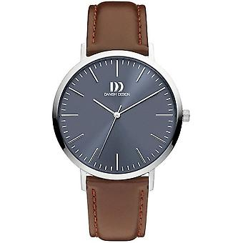 Deense design mens watch IQ22Q1159 - 3314509