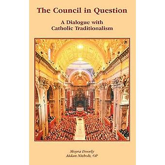 The Council in Question by Doorly & Moyra
