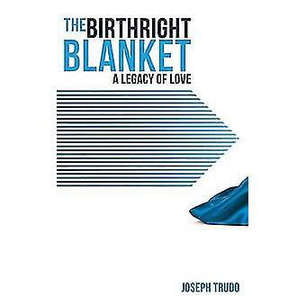 De deken geboorterecht door Trudo & Joseph