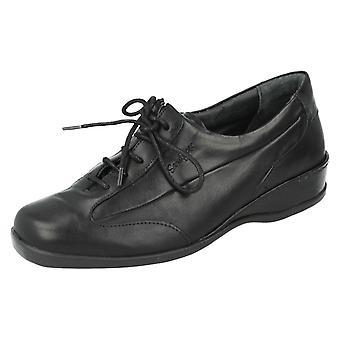 Ladies Sandpiper Casual Shoes Darton