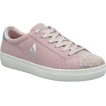 Zapatillas de mujer Skechers Goldie 73845 LTPK